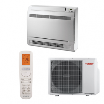 TOSOT CONSOLE-GEH12AA inverter